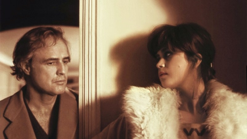 film-bertolucci-streaming
