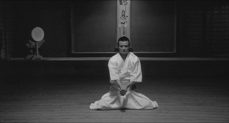 immagine-mishima-una-vita-in-quattro-capitoli