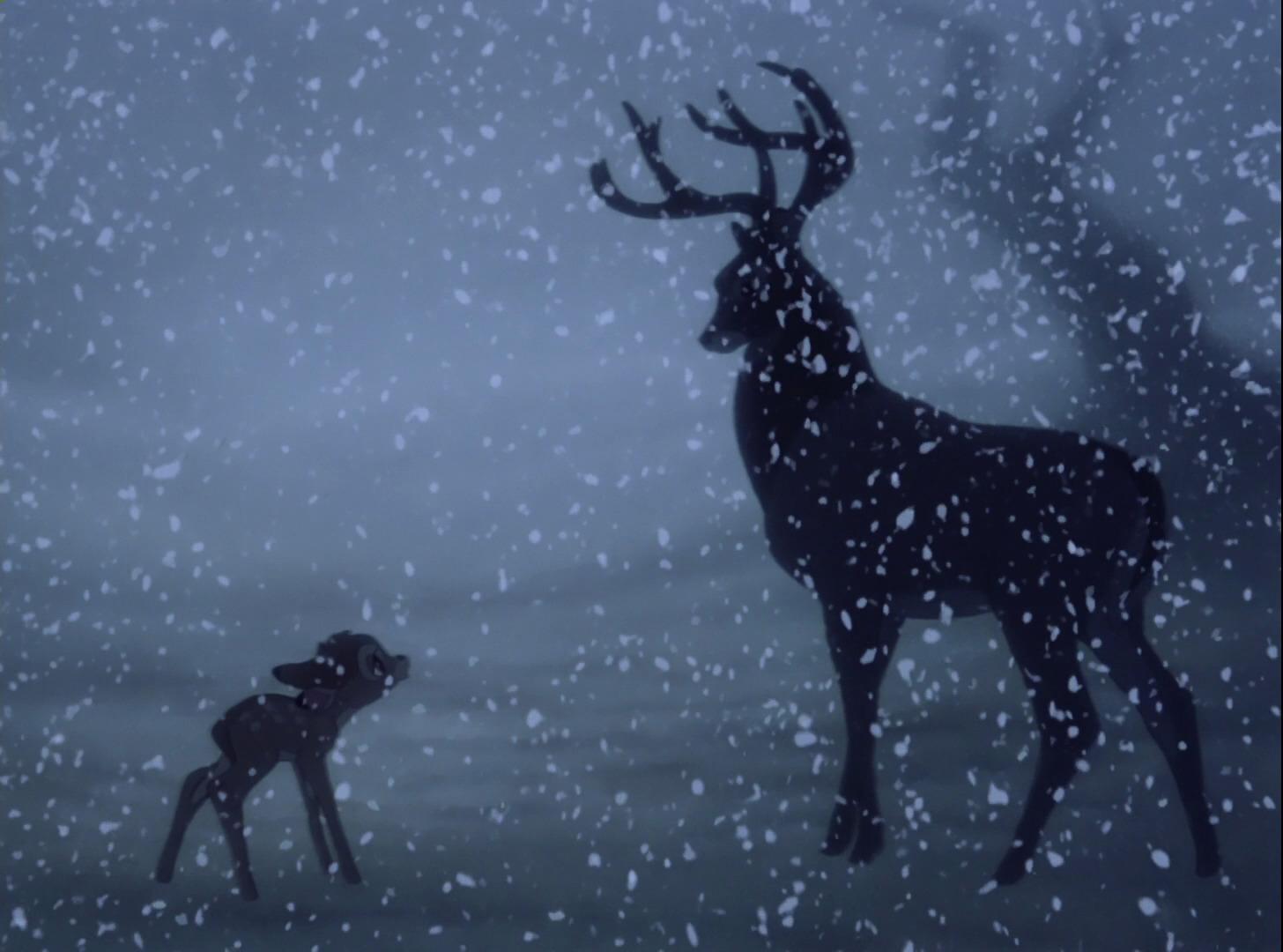 Bambi-Scena-Invernale