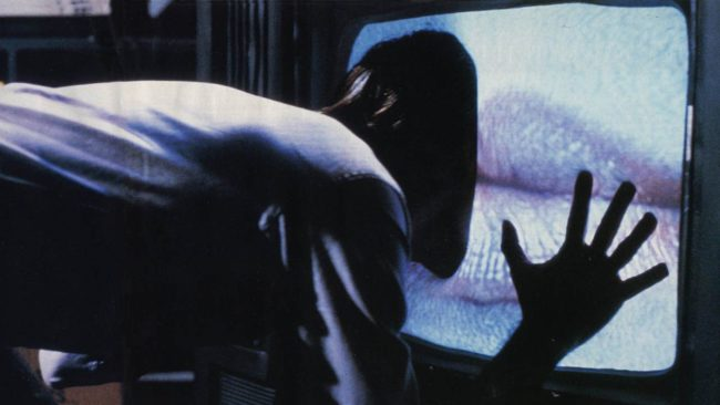 top-10-criterion-film-refn-videodrome