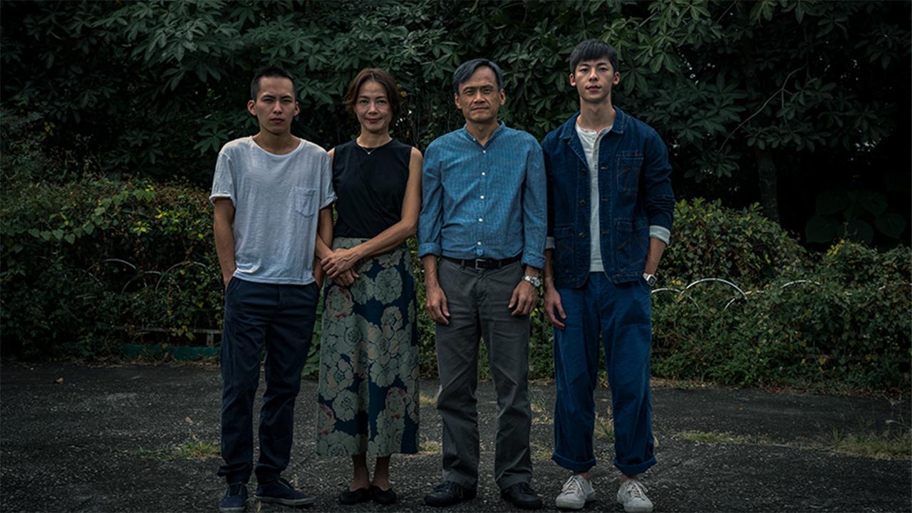 film-guardare-streaming-asun-chung-ming-hong