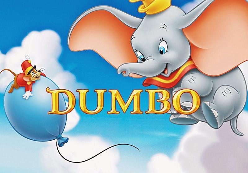 dumbo-classic