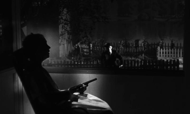 top-10-criterion-film-refn-night-hunter