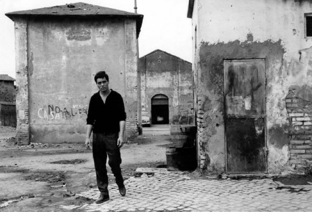 film-italiani-accattone-pasolini