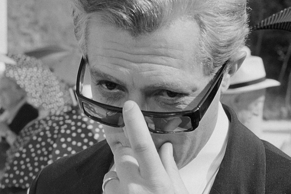 film-Scorsese-otto-mezzo