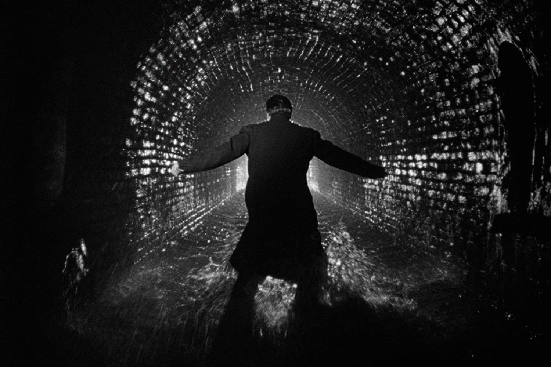 film-guardare-streaming-third-man-carol-reed