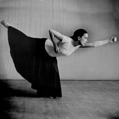 martha-graham-danza-diplomazia-movimento