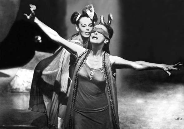 Martha-graham-danza-diplomazia-mito