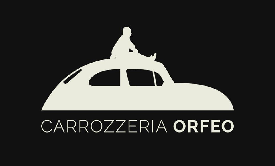 carrozzeria-orfeo-concorso