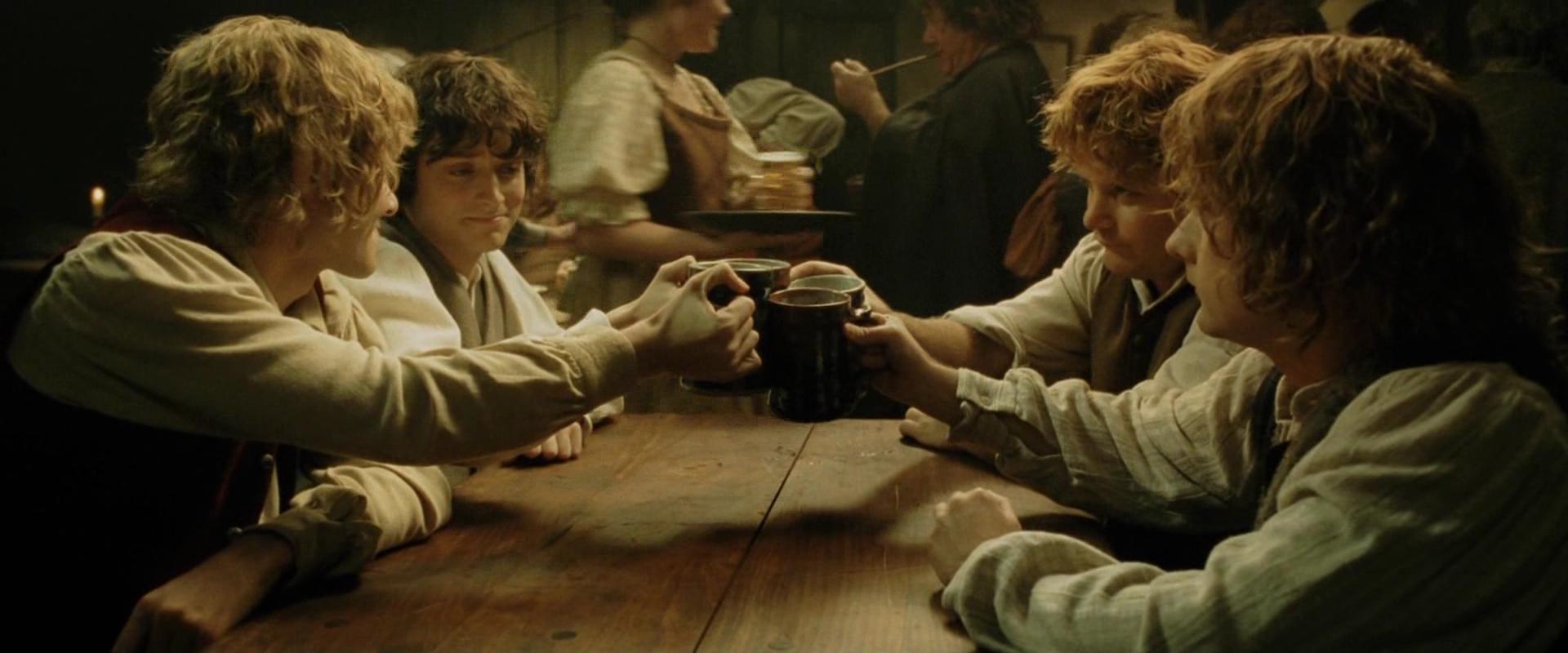 hobbit-birra-finale