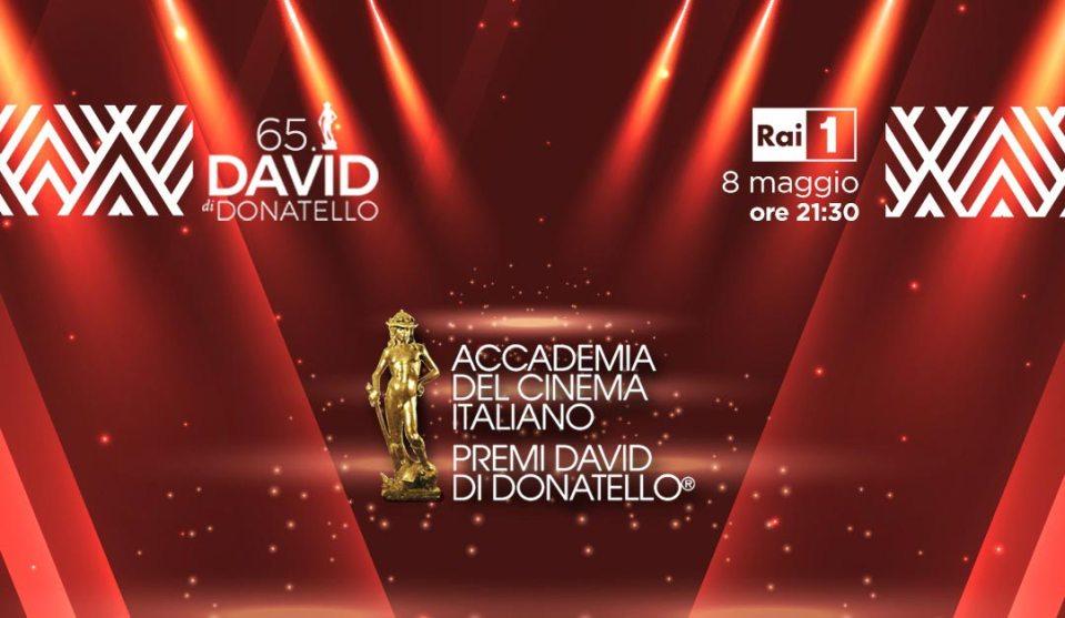 david-donatello-2020-vincitori