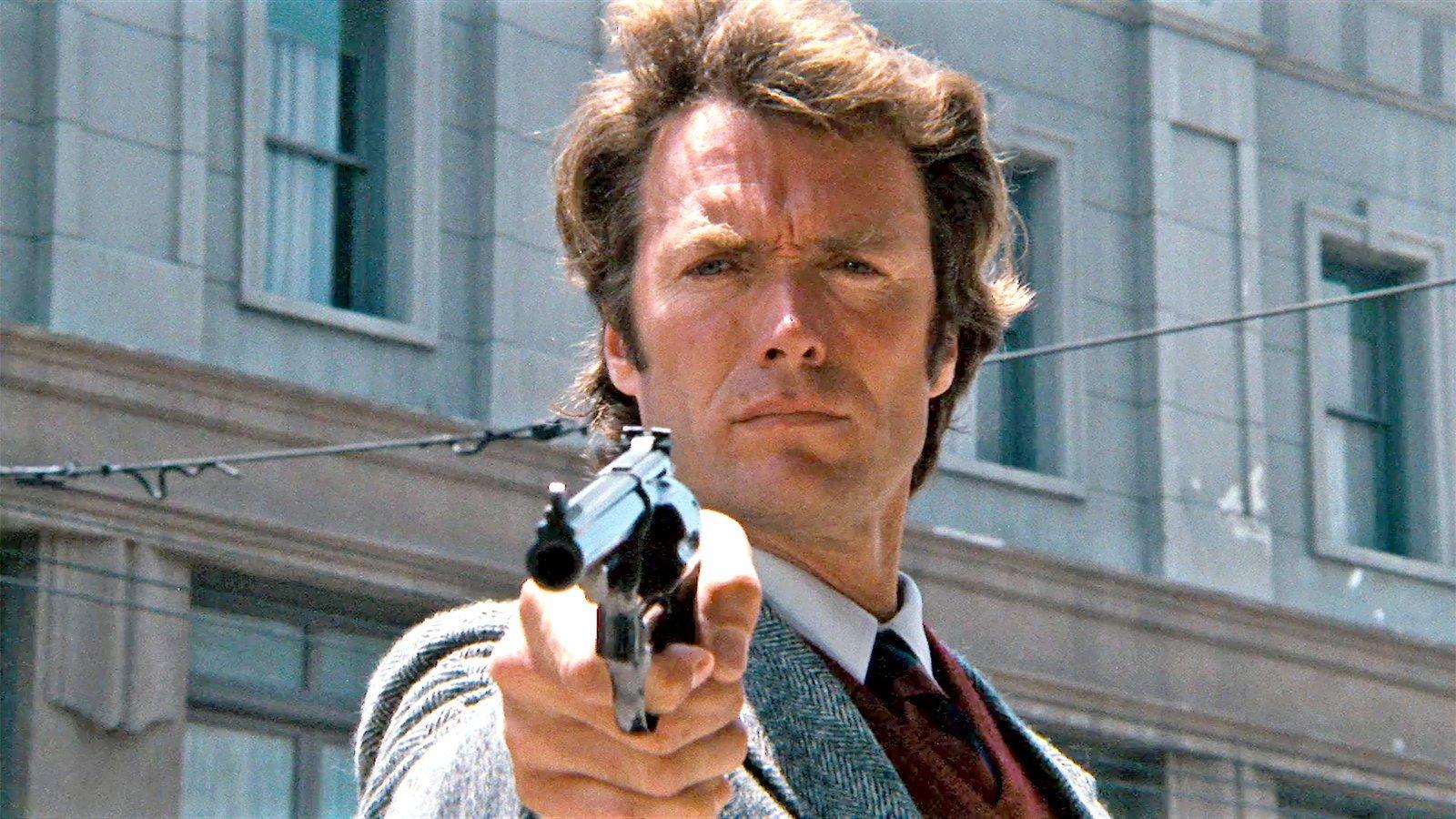 Clint-Eastwood-90-anni