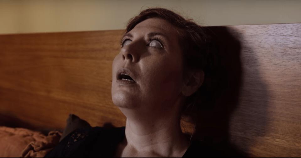 david-sandberg-corto-horror
