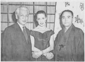martha-graham-danza-diplomazia-oriente