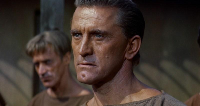 spartacus-film