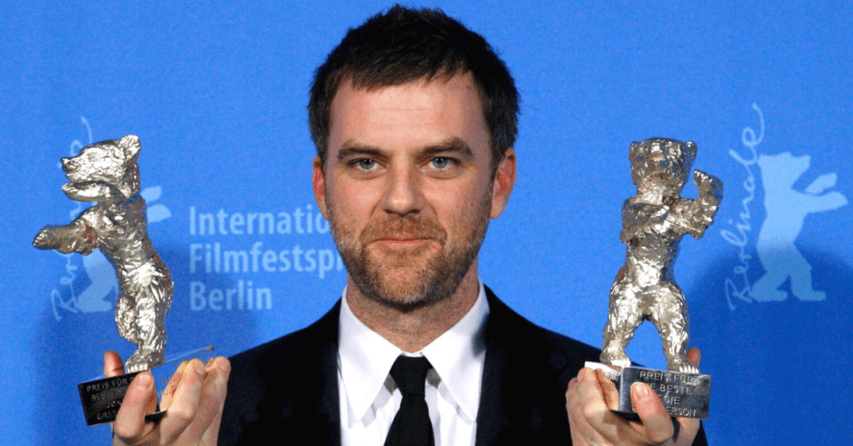 paul-thomas-anderson-pta