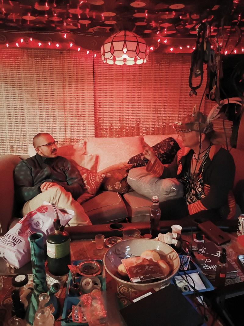 west-babylonia-intervista-tomaselli