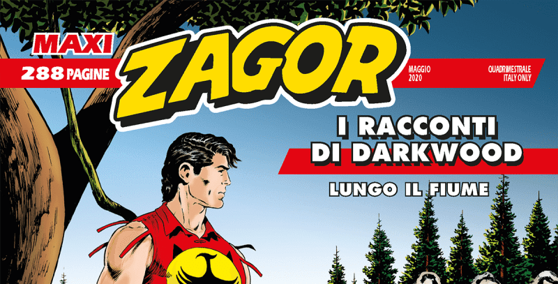 Moreno Burattini - parte seconda Zagor4-1631746217-1591908165571