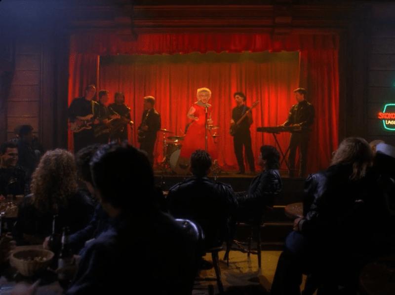 esibizioni-musicali-lynch
