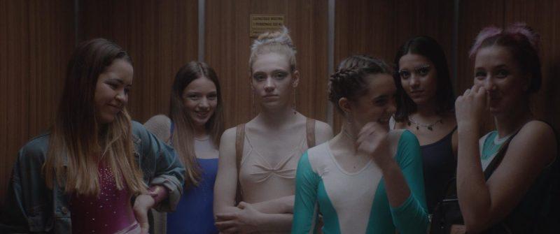 concorto-film-festival-2020-il-giornaliero-del-27-agosto