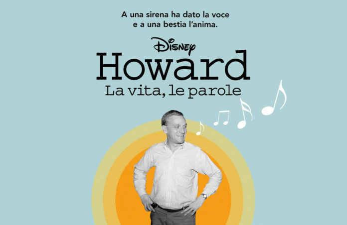 howard-la-vita-le-parole-recensione-2-696x452-1