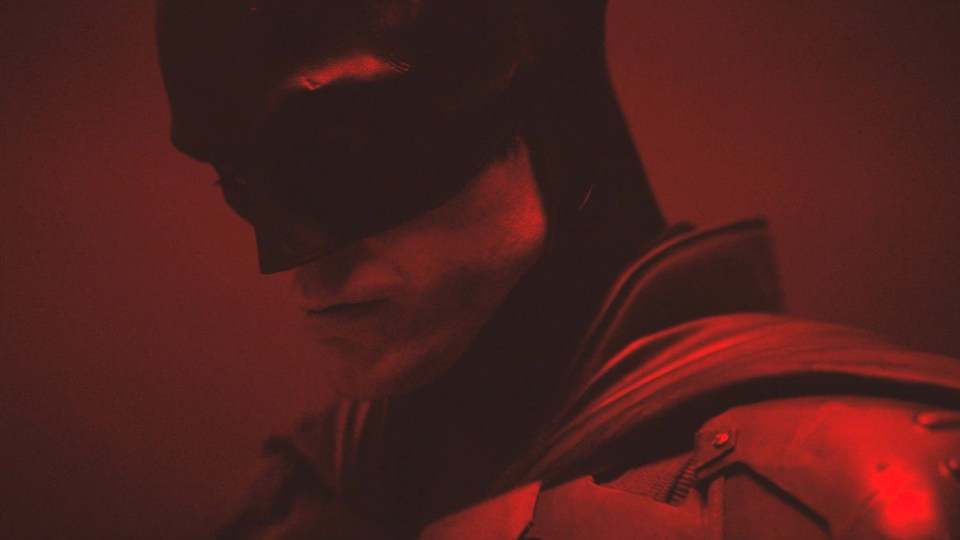 the-batman-teaser-trailer