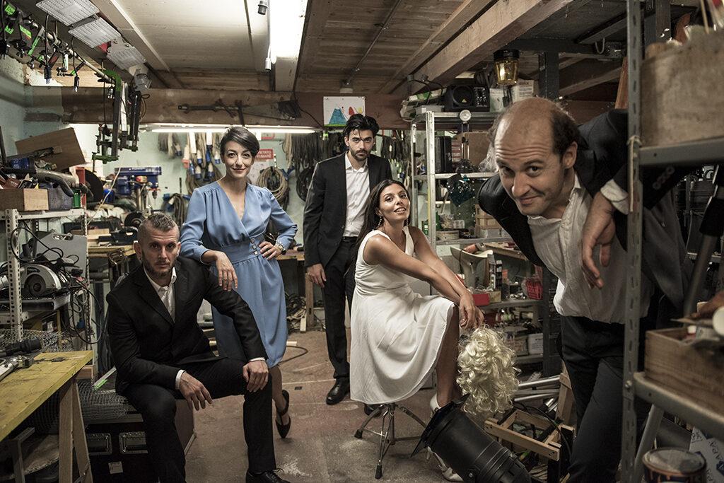 Elia-Kazan-Confessione-americana-Teatro-Fontana