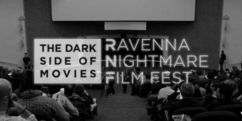Ravenna-nightmare-film-fest