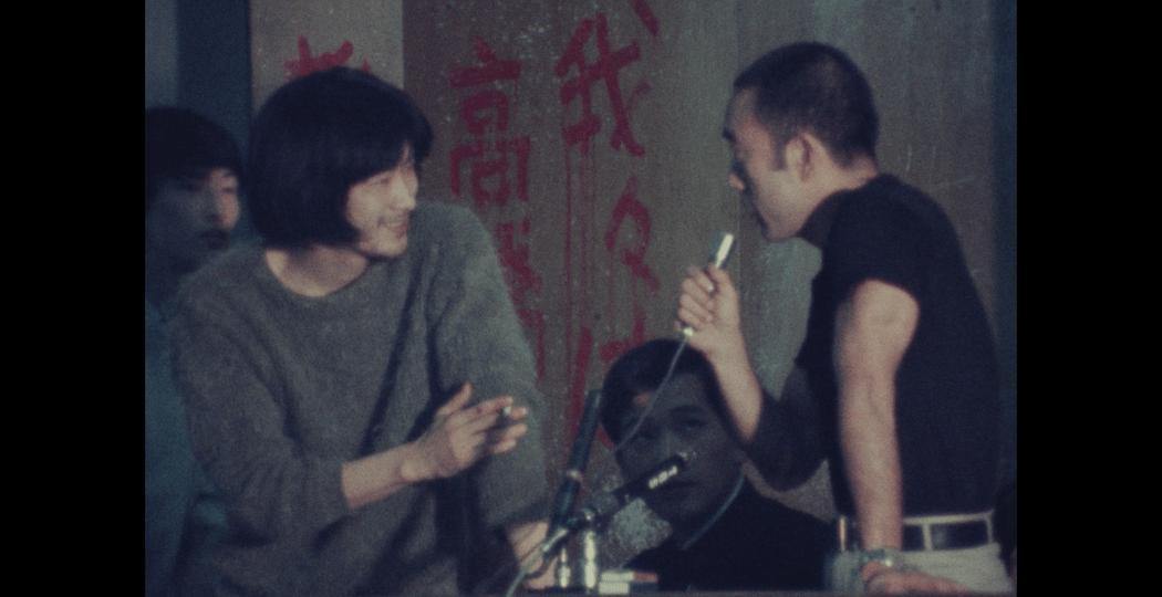 mishima-last-debate-ravenna-nightmare