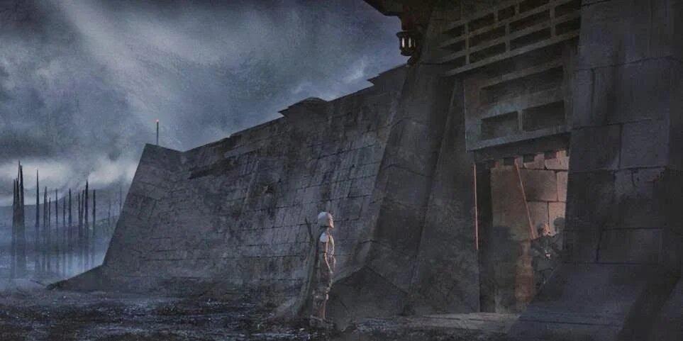 The Mandalorian Capitolo XIII - Filoni