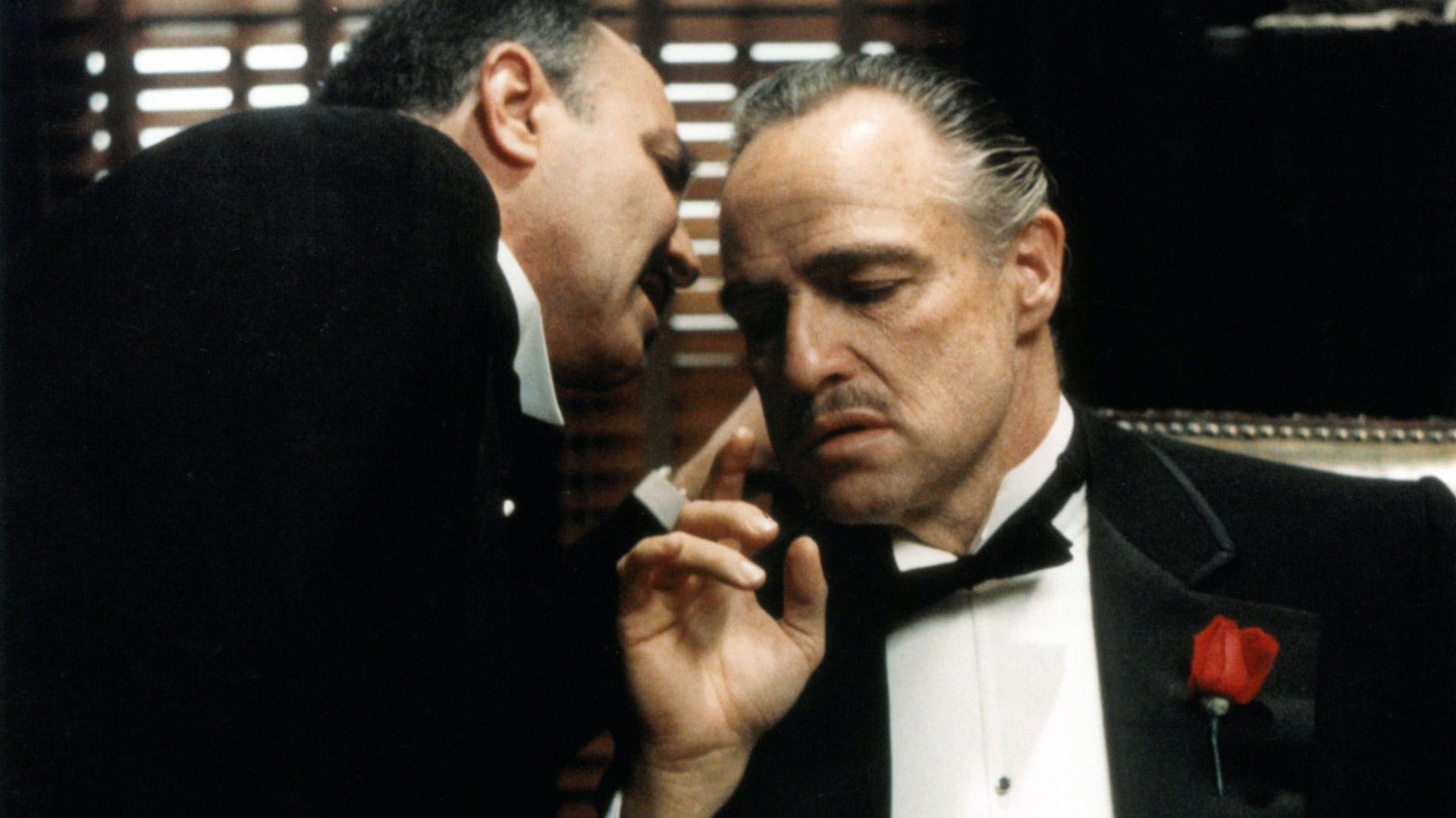 godfather-padrino-coppola-editing