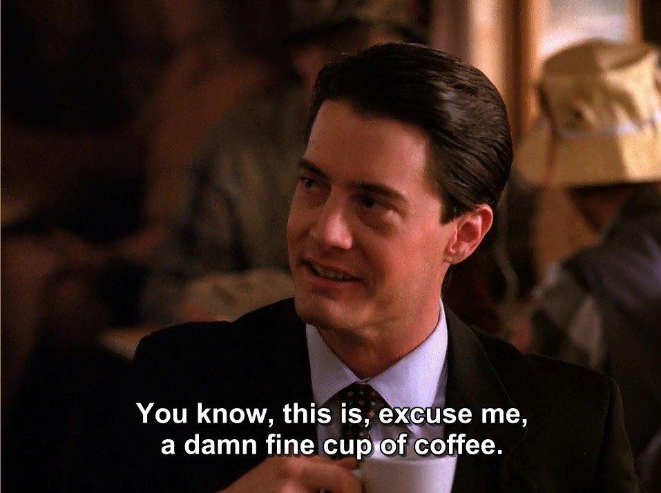 dale-cooper-caffè