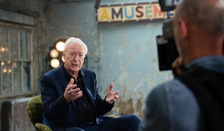 My-Generation-Michael-Caine