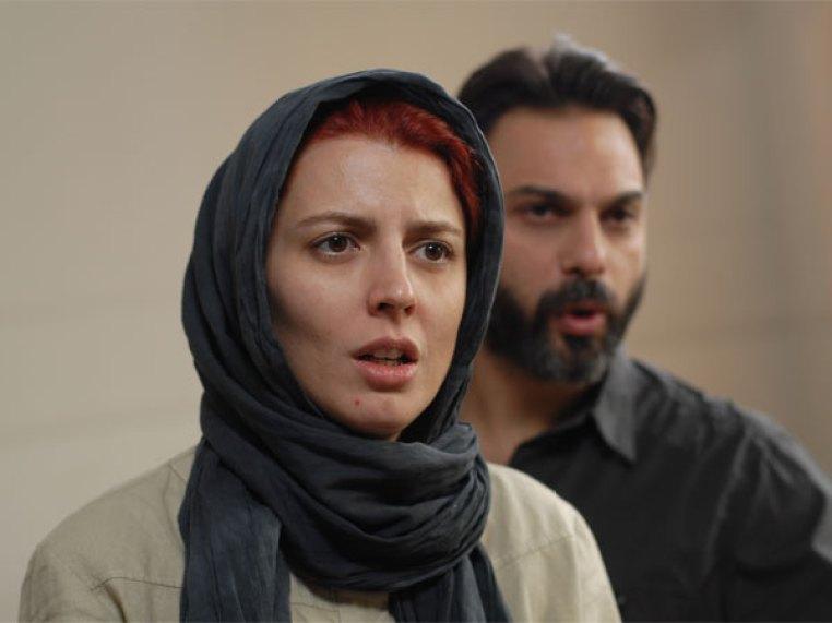 separazione-Farhadi-cinema-iraniano
