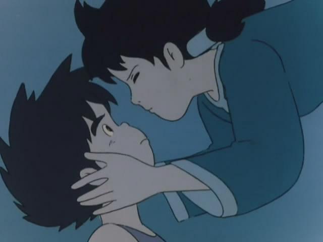 conan-ragazzo-futuro-miyazaki