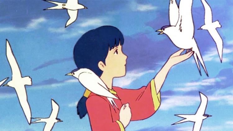 conan-ragazzo-futuro-miyazaki-lana