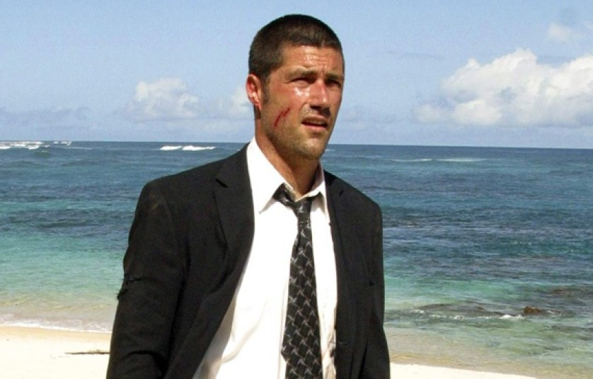 lost-serie-streaming-star-jack-shepard-pilot