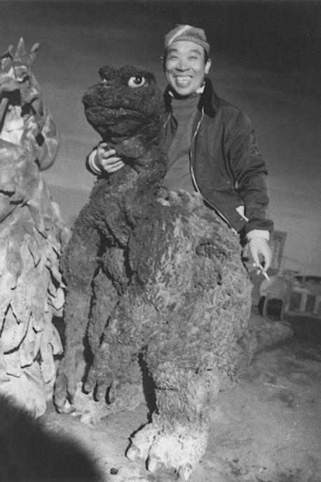 Godzilla-King-Kong-storia-haruo-nakajima