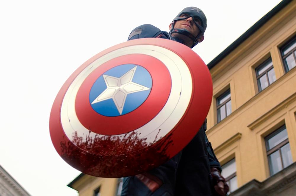 walker-captain-america