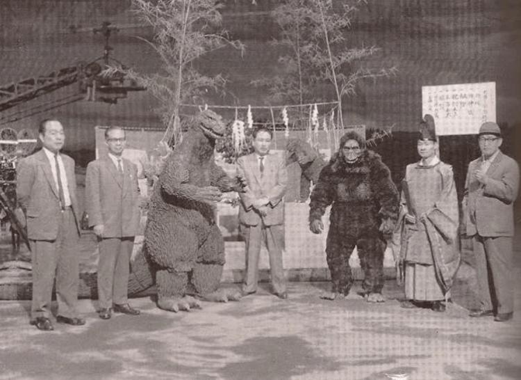 Godzilla-King-Kong-storia