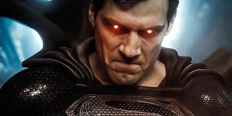 Ma quindi com'è la Snyder Cut di Justice League?
