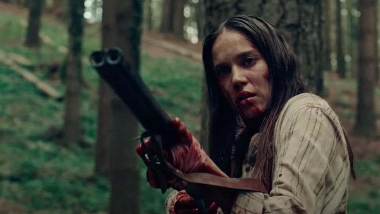 Elisa-fucile-a-classic-horror-story