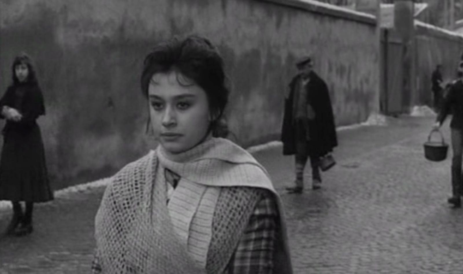 Raffaella -Carrà- regina- televisione