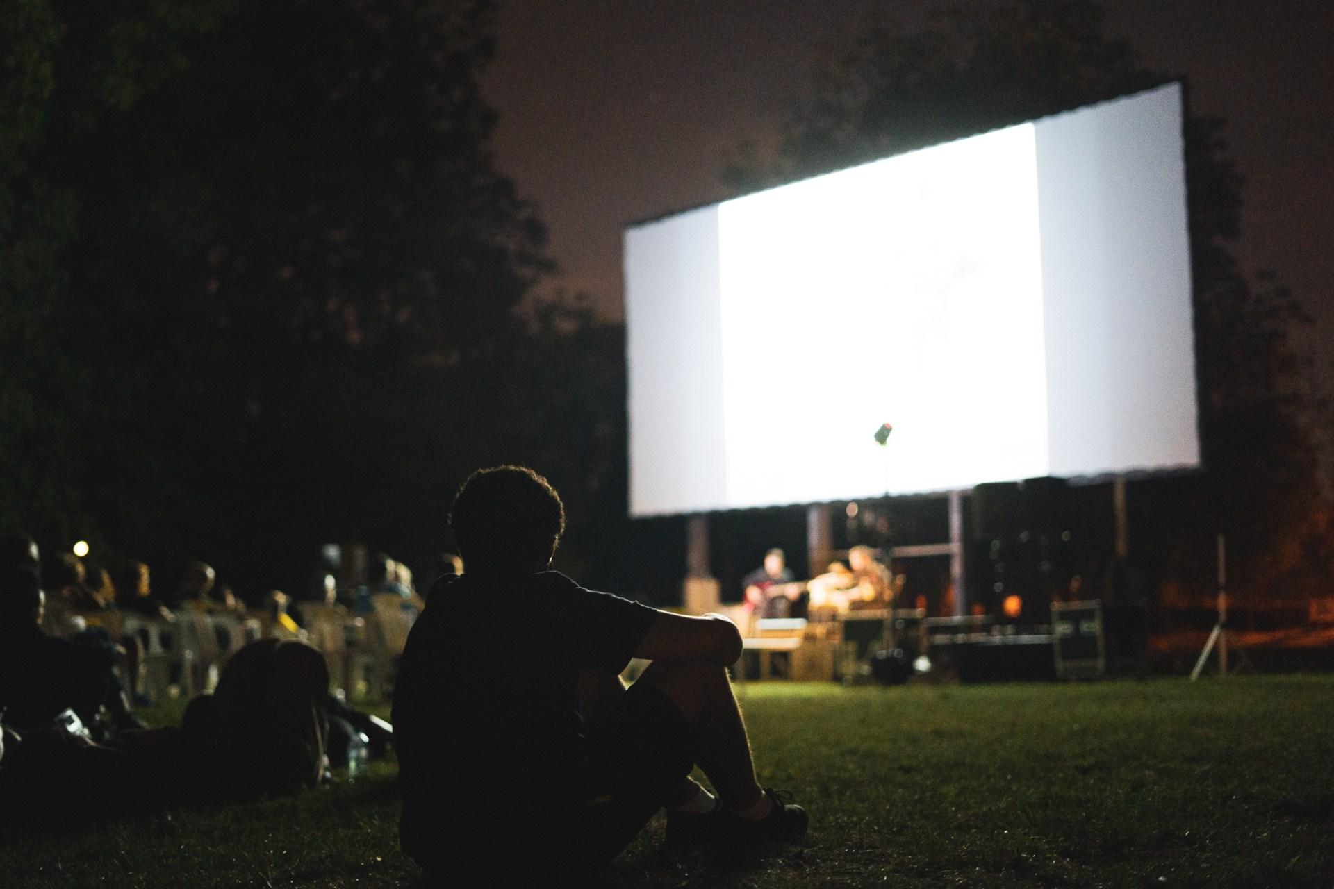concorto-film-festival-programma