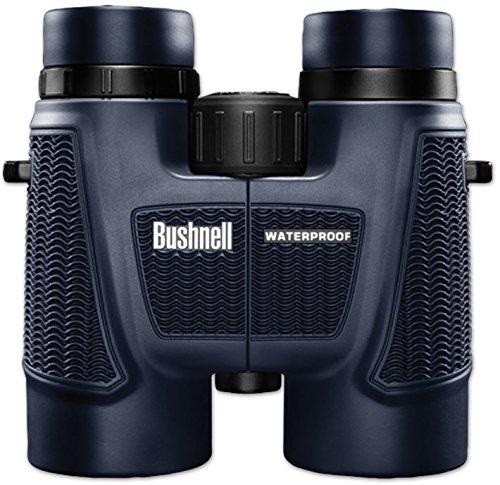 bushnell-H2O-waterproof