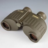 Steiner 8×30 Military Marine Binoculars Review