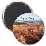 bryce_canyon_magnet-rc1816e8c90824971b6fcc799dca99007_x7js9_8byvr_324