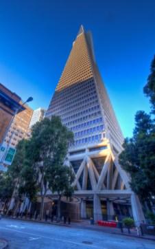 pyramid_sf