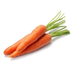 carotte-60-gelules