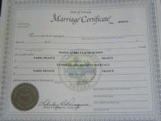 certificat_mariage